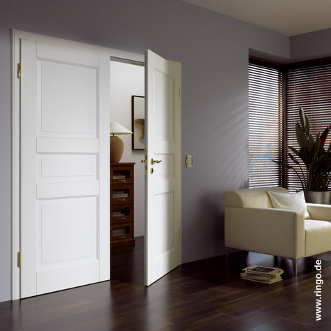 carl hamelmann. Black Bedroom Furniture Sets. Home Design Ideas